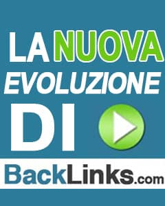 backlink_it_240x300