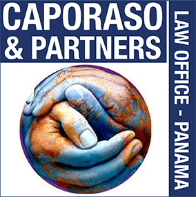 Caporaso & Partners Law Offices: your best option for international negotiations