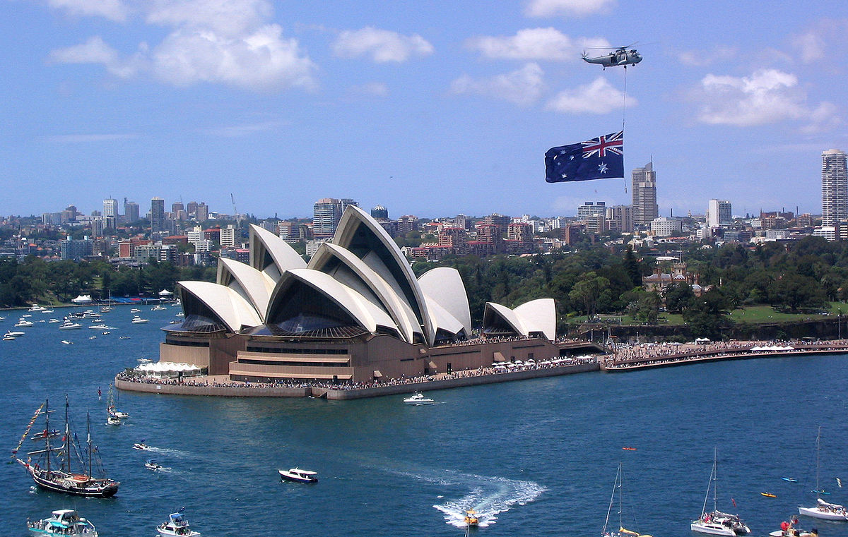 How to obtain the Panamanian Permanent Residence for Australian citizens