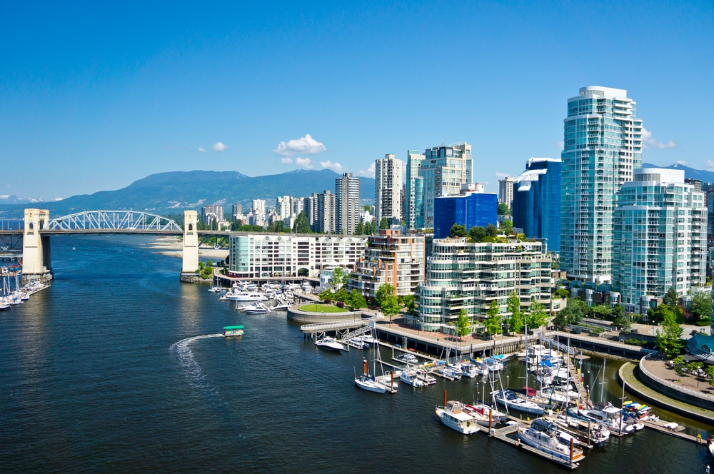 How to obtain the permanent residency in panama for Canadian citizens