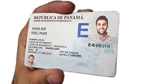 Rehabilitation of Permanent Resident status in Panama