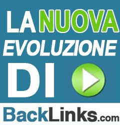 backlink_it