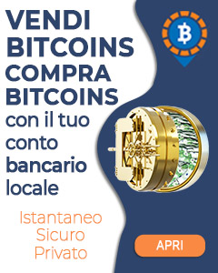 localbitcoin_it_240x300
