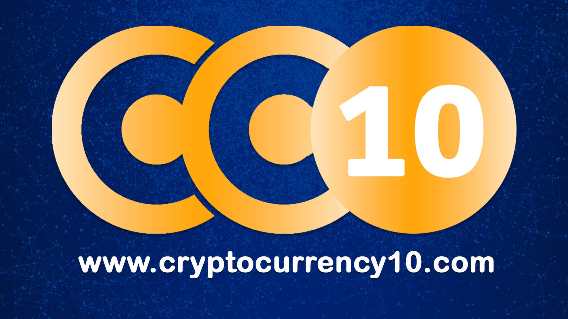 CryptoCurrency10, all of the answers about cryptocurrency world