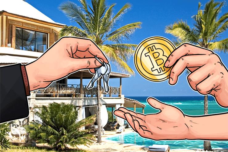 vendere btc brampton bitcoin