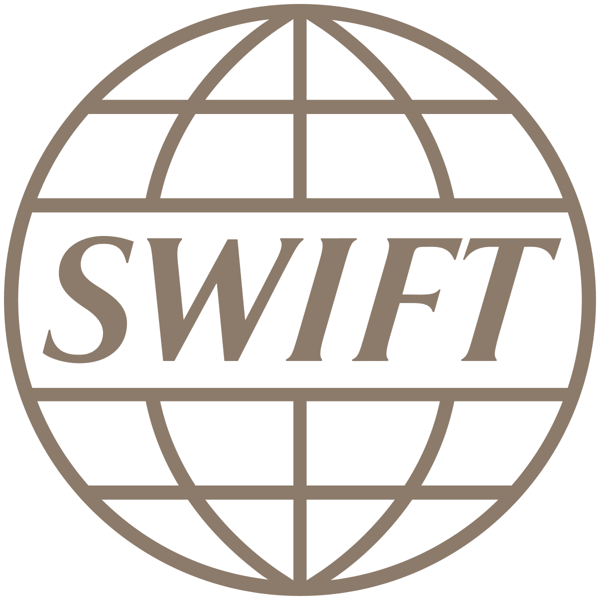 Caporaso & Partners offers application processing for SWIFT numbers