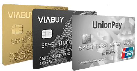 New options of prepaid debit card