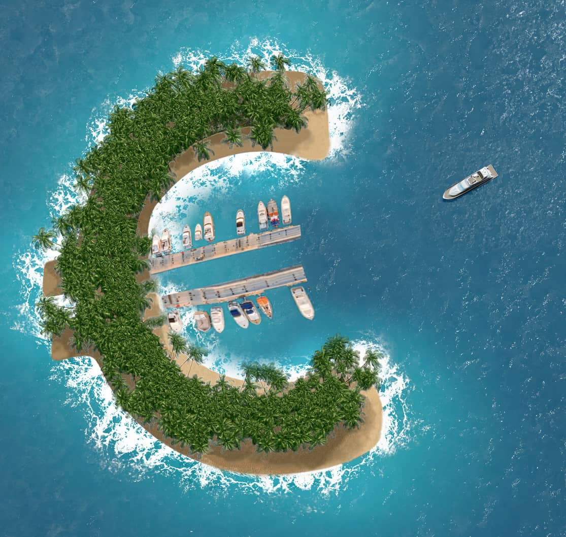 Tax Havens, the most complete website about offshore companies and banks